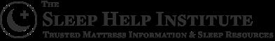 The Sleep Help Institute: Trusted Mattress Information & Sleep Resources