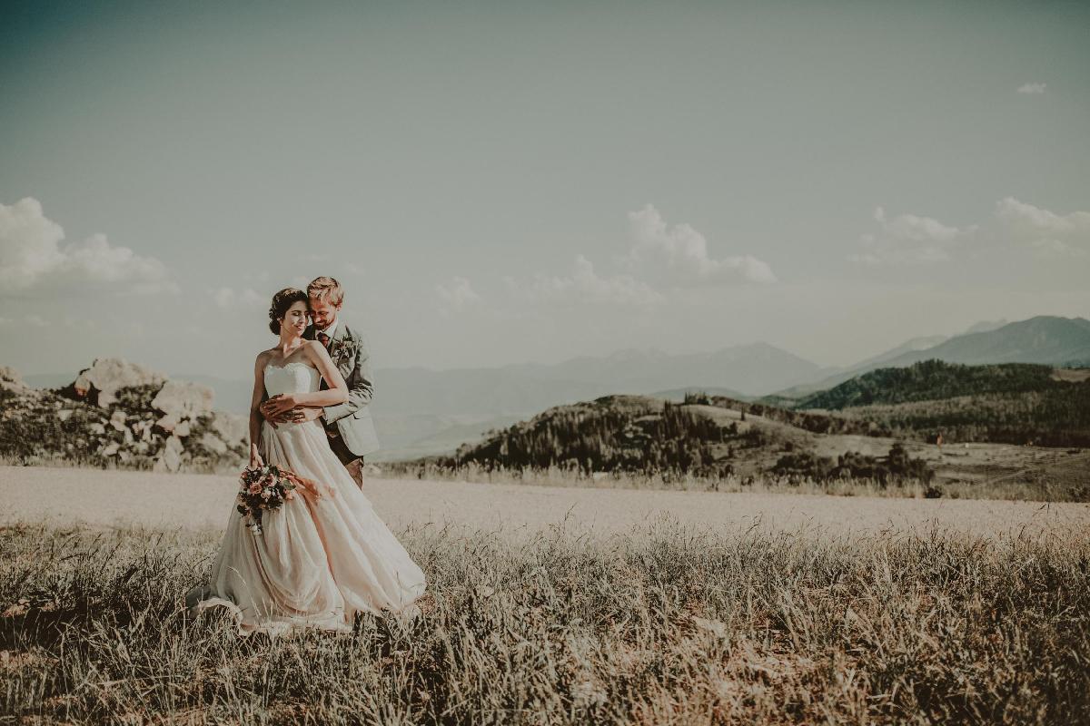 Mark Maya Durham Raleigh Asheville Charlotte North Carolina Wedding Photographer