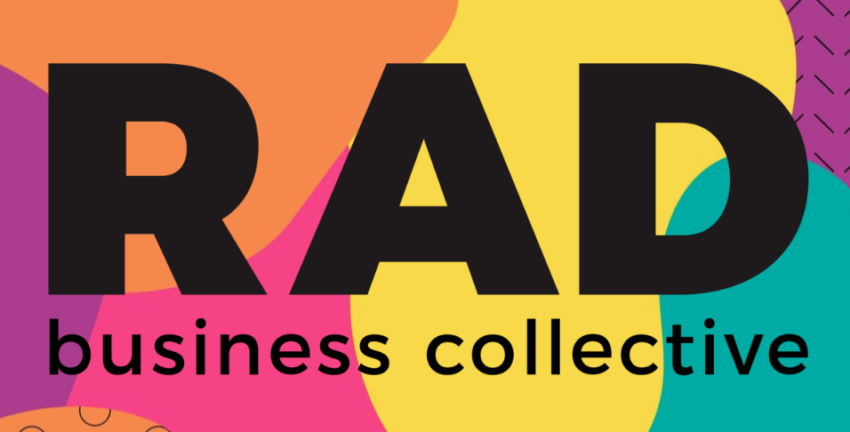 Rad Business Collective