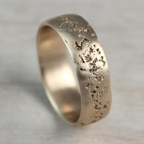 7mm_14k_Yellow_Gold_Concrete_Texture_Band_-3_large.jpg