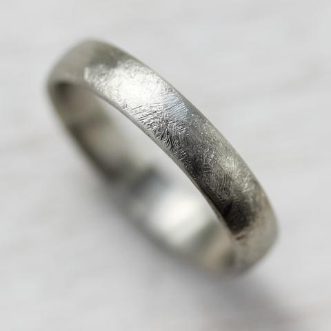 4mm_rustic_hand-carved_classic_14k_white_gold-1_large.jpg
