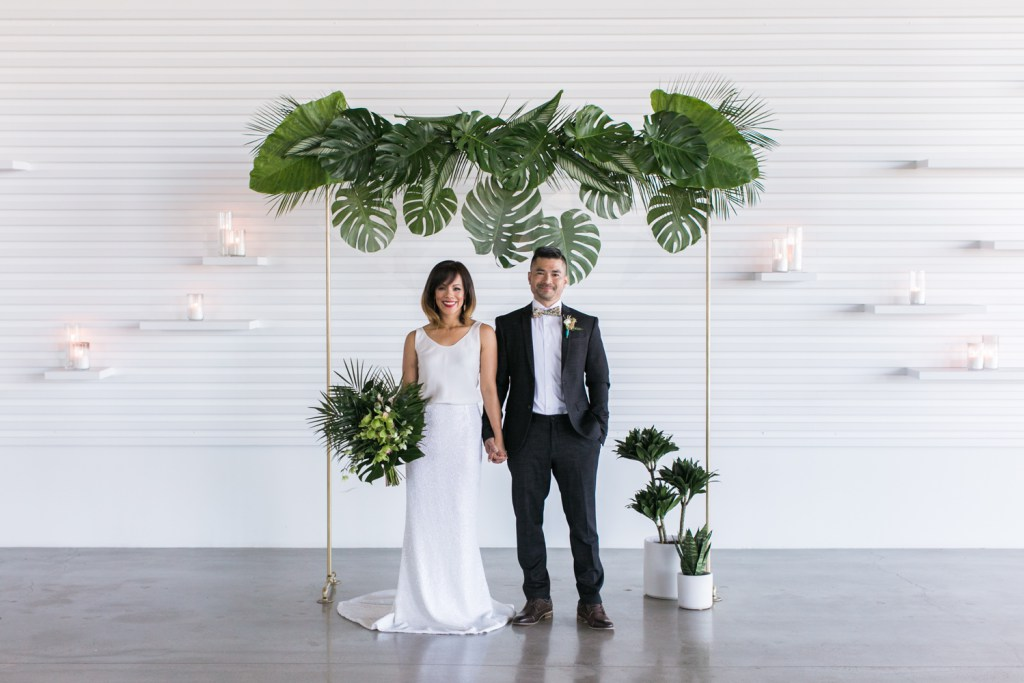 Planner & Styling:  Moxie Bright Events , Event, Floral Design & Styling:  Winston & Main , Photography:  J Wiley Photography