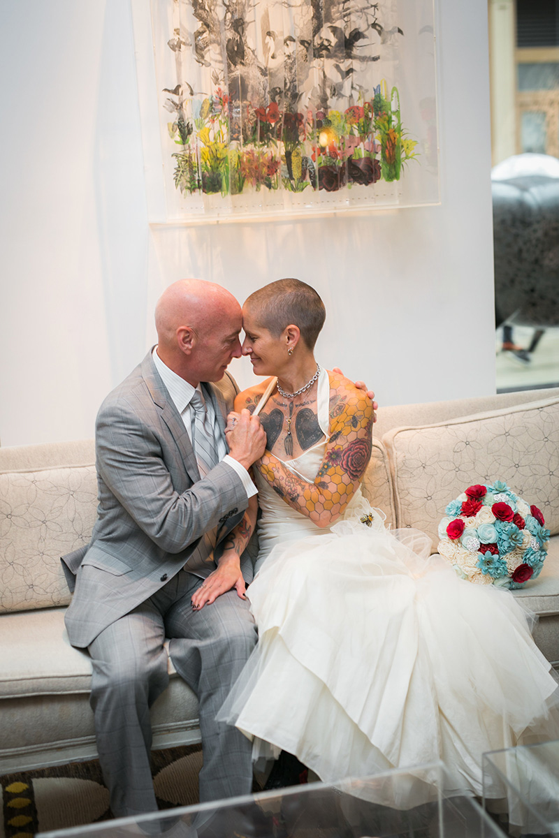 Tattooed+Elopement+NYC+2.jpg