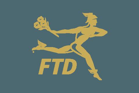 FTD Companies