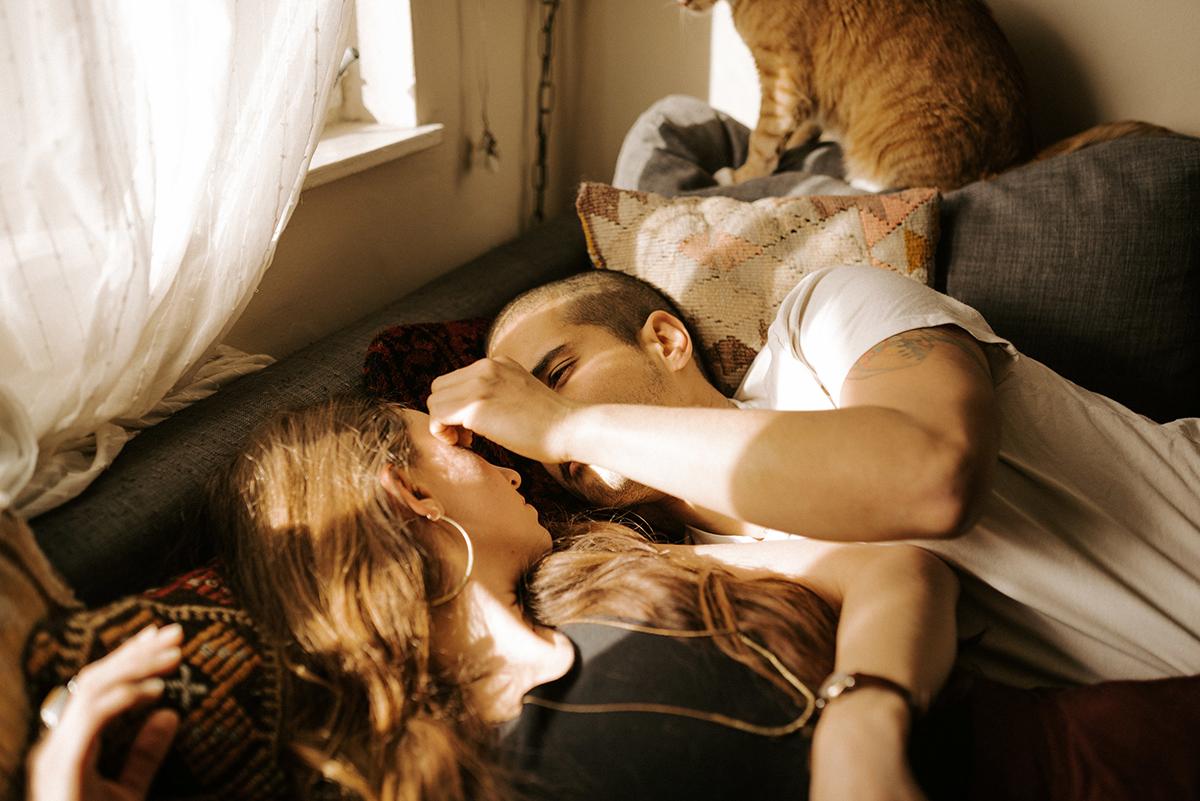 Amira Maxwell Photography
