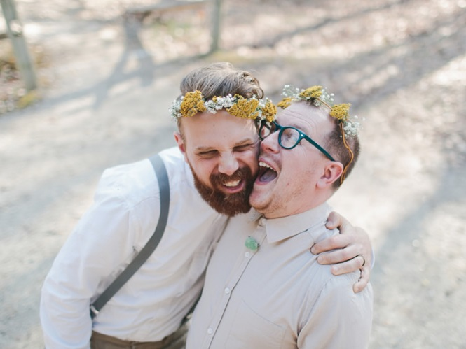Wedding Photo Submissions - Photo by Betty Clicker Photography