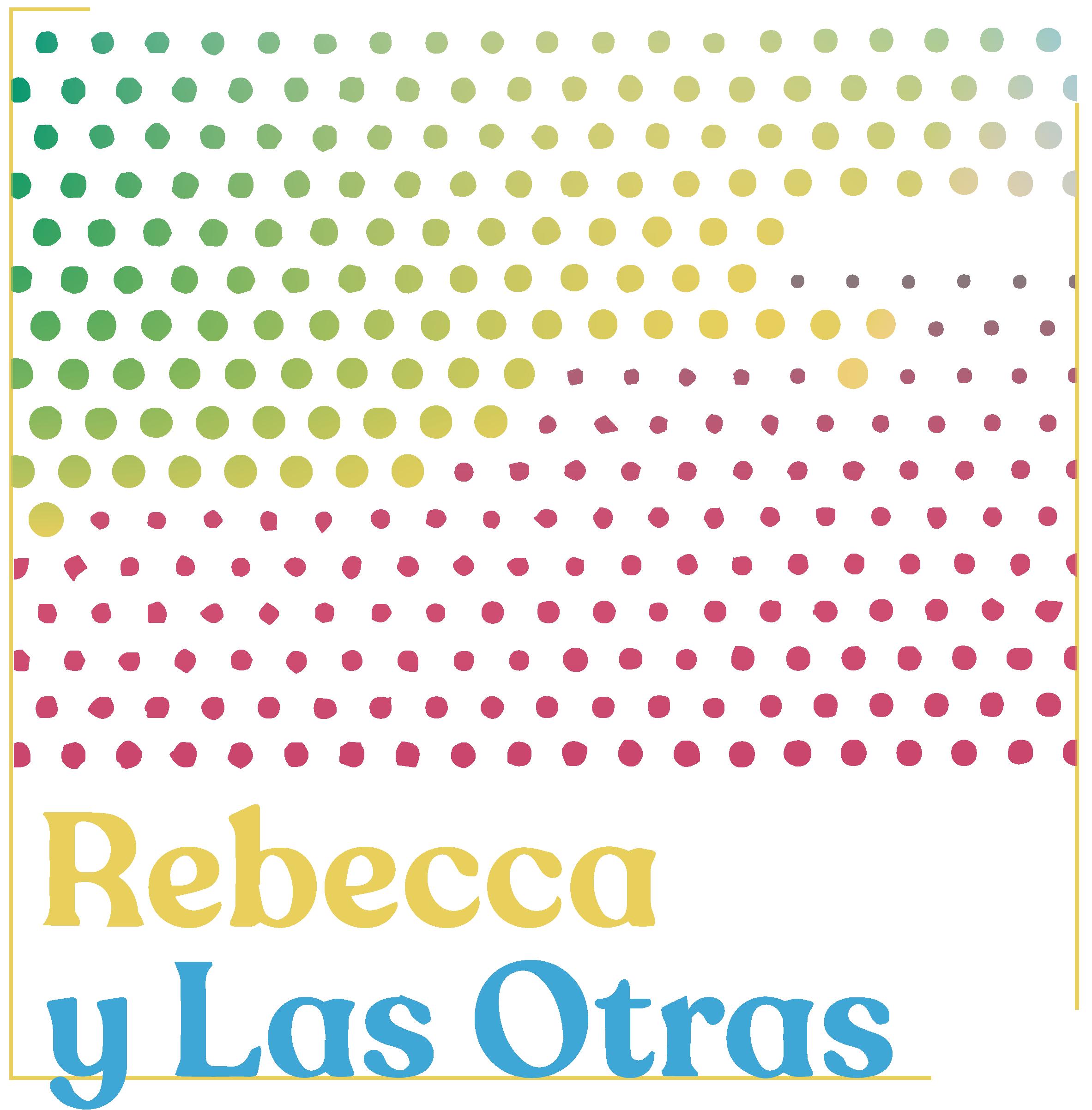 Rebecca y Los Otras Los Angeles Wedding photography