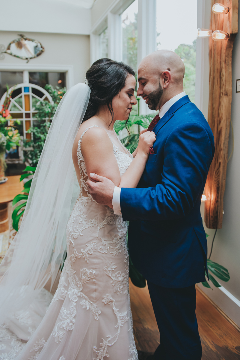 Persian-Canadian Wedding Innocent Thunder Photography Sooke Victoria Canada embrace