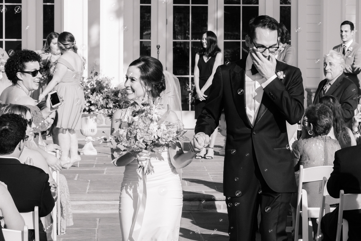 Kelly and Michael's Cuban and Chinese multicultural wedding in New Jersey