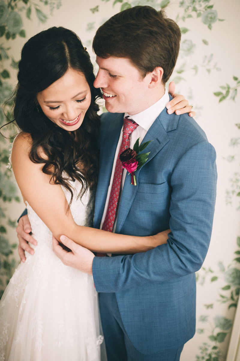 Warrenwood manor danville kentucky wedding sarah katherine davis embrace