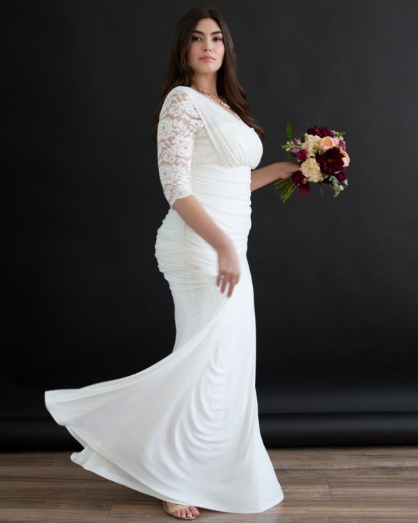 elegant-aisle-wedding-gown-4-ivy-050119_600x750.jpg