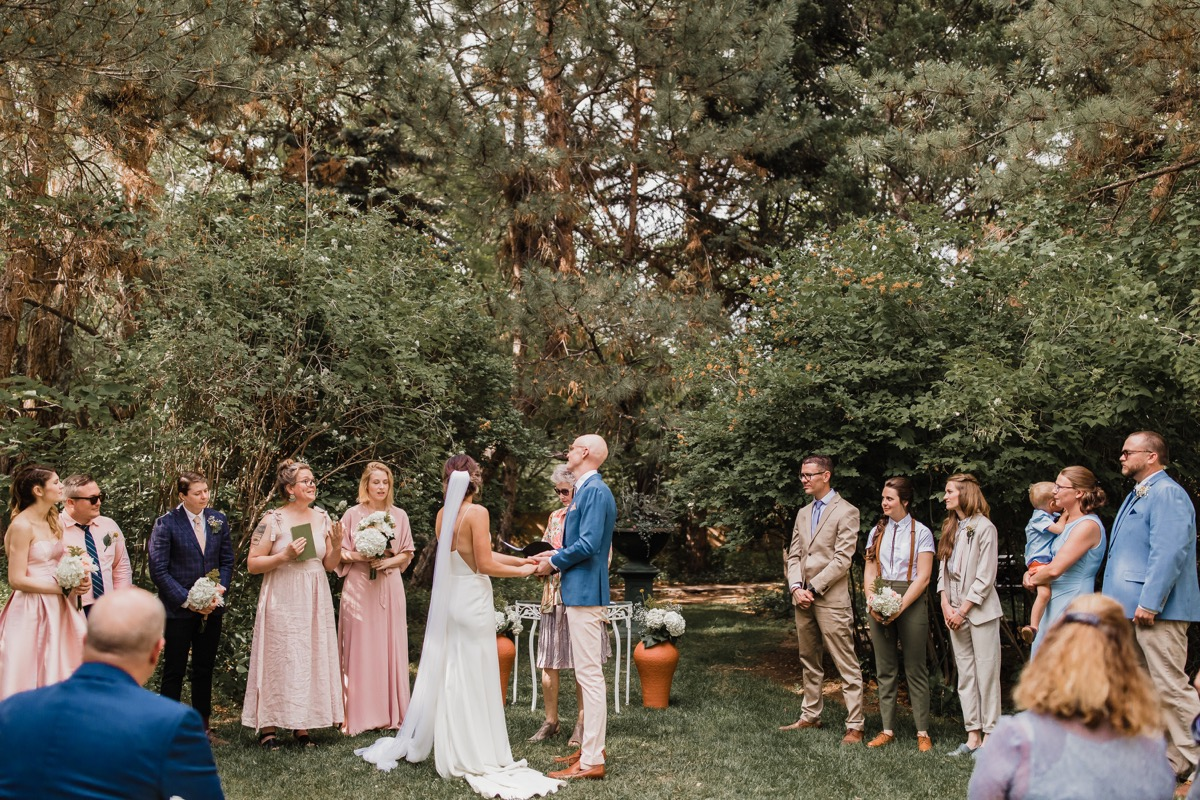 lAVENDER FARM WEDDING ALBUQUERQUE NEW MEXICO ALICIA LUCIA PHOTOGRAPHY CEREMONY