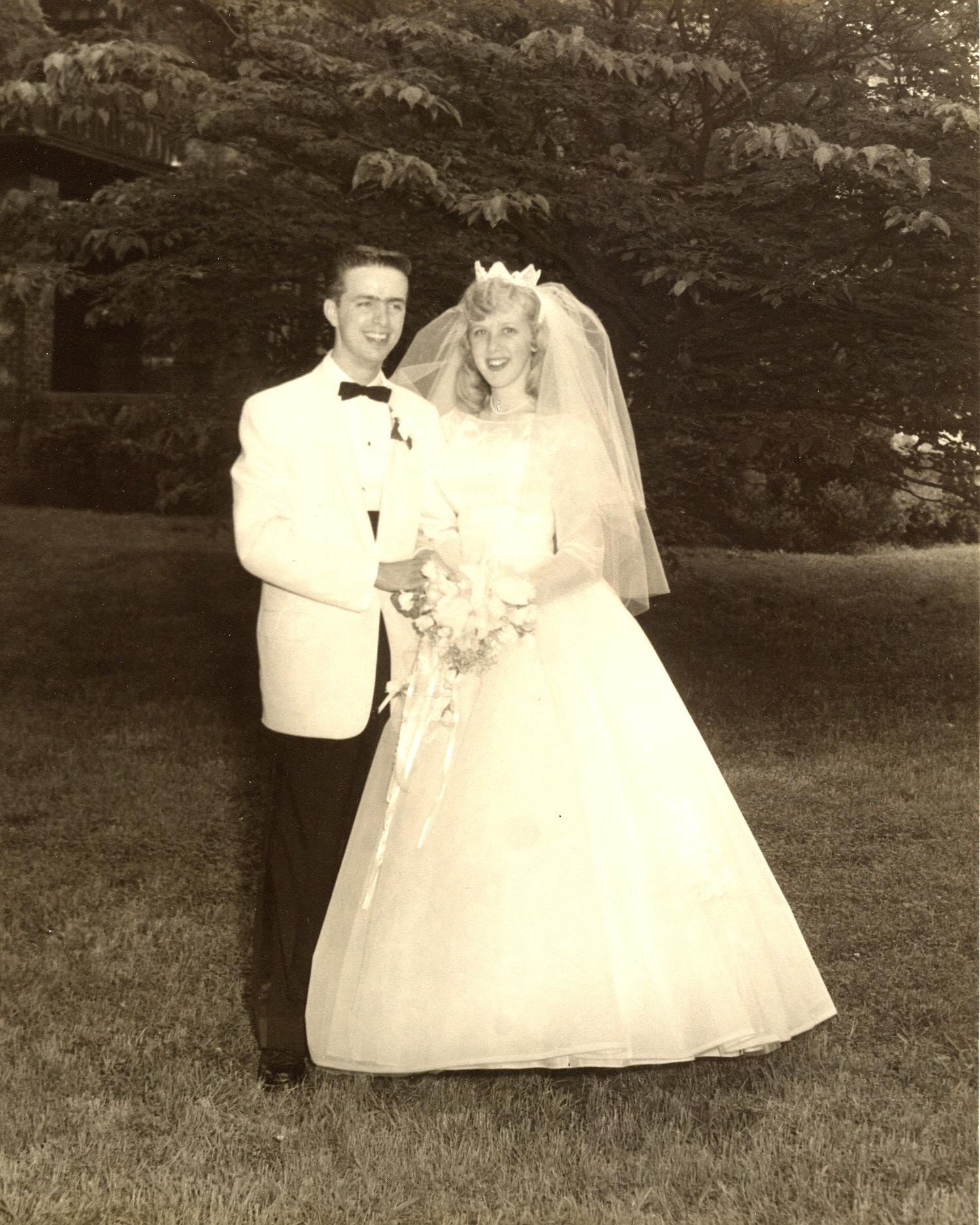original wedding photo.JPG