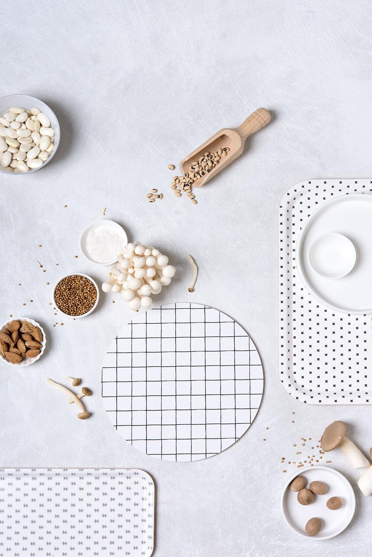 25 Minimalist Kitchen Items For Your Wedding Registry Catalyst Wedding Co