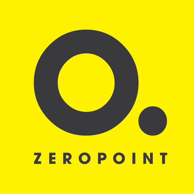 Zero Point   - kompressiovaatteet