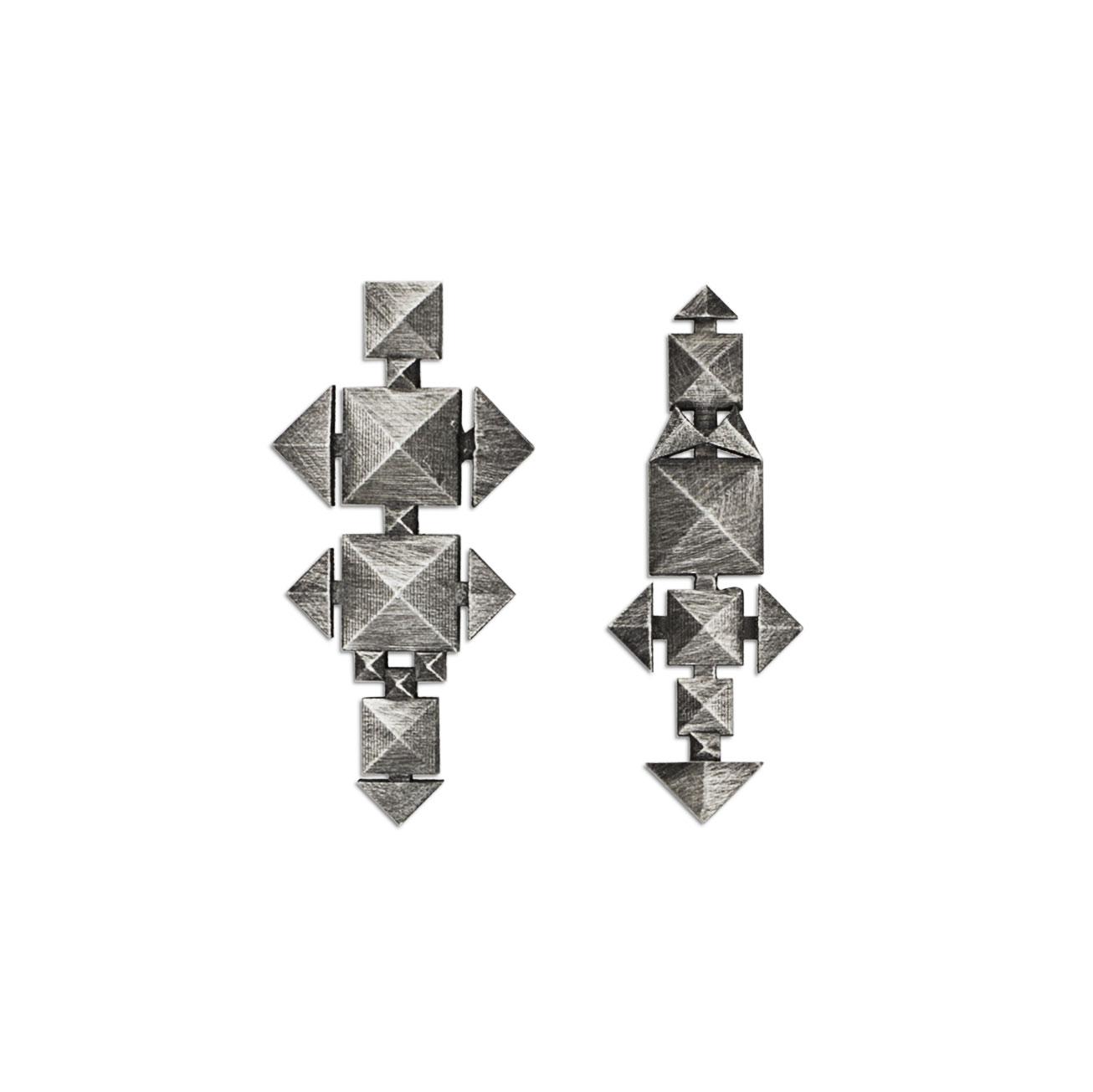 Earring4X-01.jpg