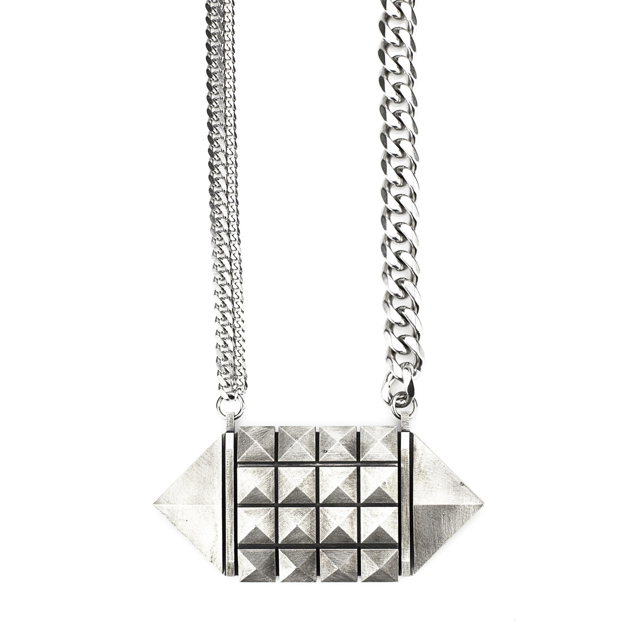 Necklace16X-01-EDIT.jpg