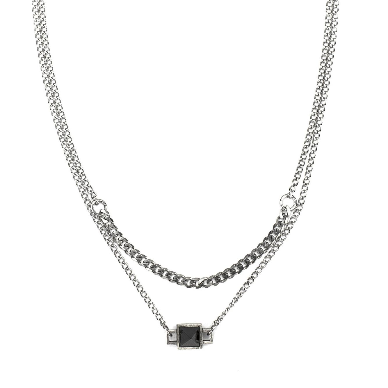Necklace-EDITf.jpg