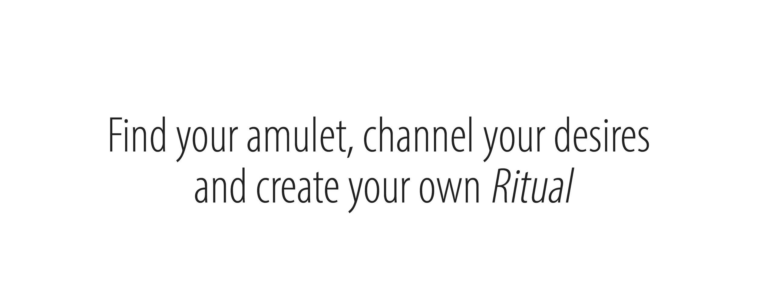 ritual text2.jpg
