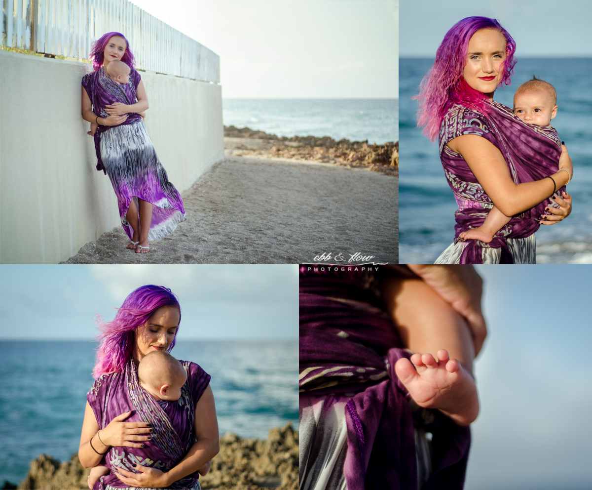 purple-aphrodite-babywearing-hair-by-the-sea02