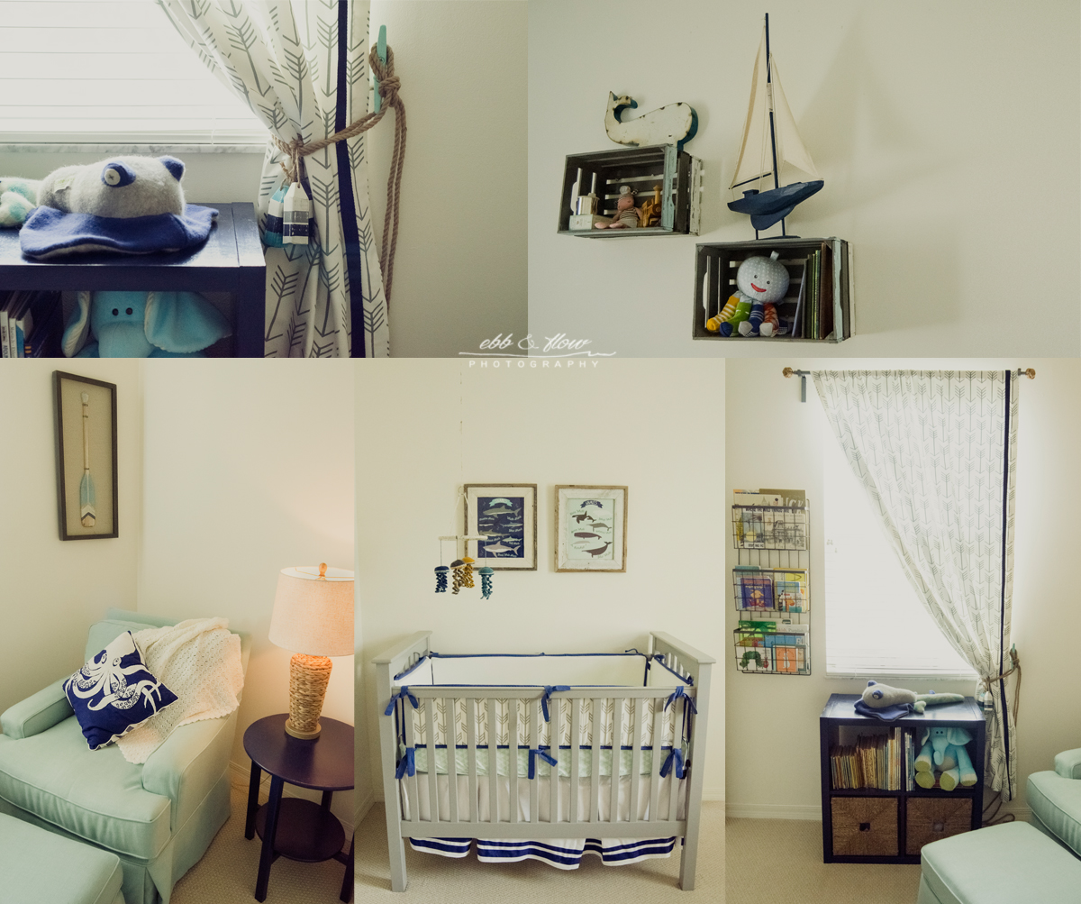 nautical-nursery-theme-02
