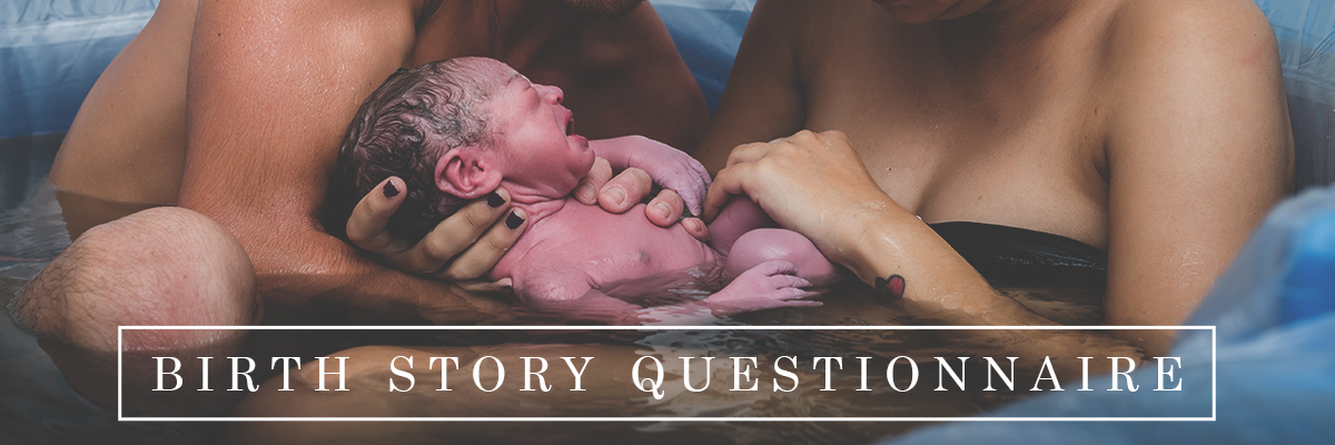 ebb-and-flow-photography-birth-client-questionnaire