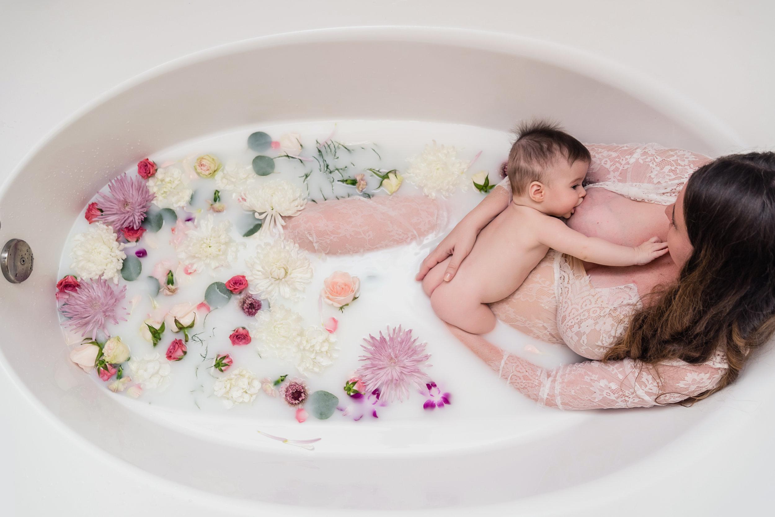 Maya+Violet milkbath 06 months-25.jpg