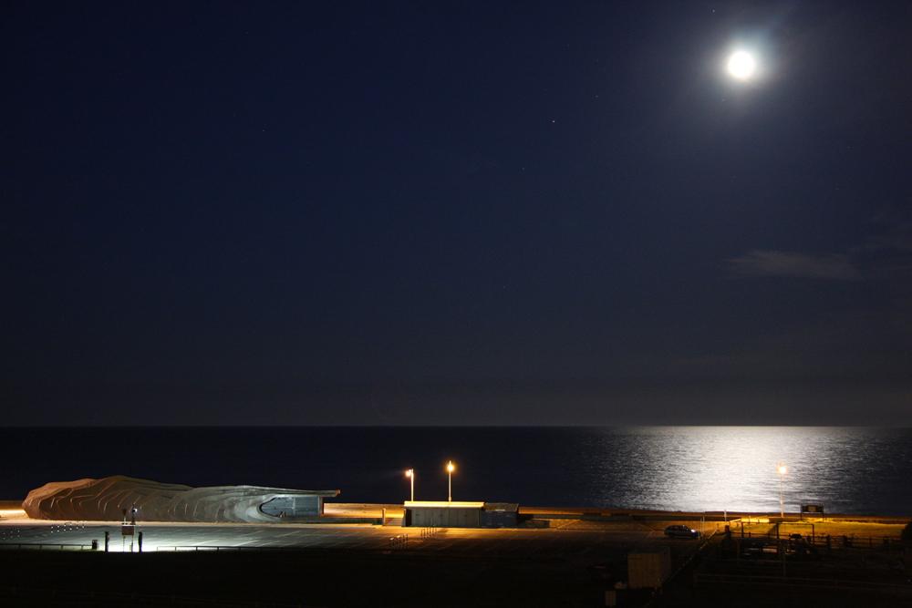 webSea Moon.jpg