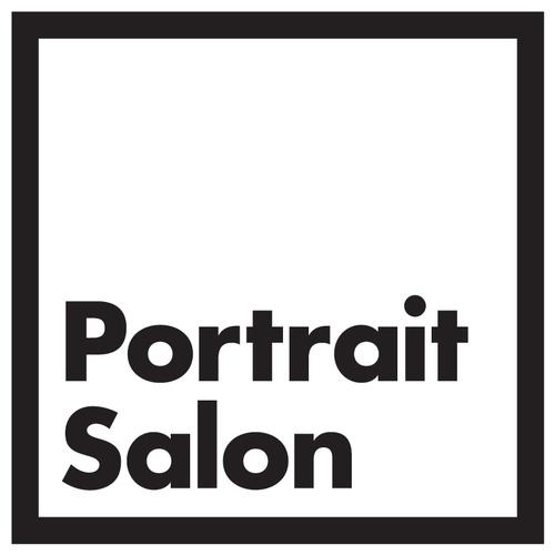 portraitsalon-logo.jpeg