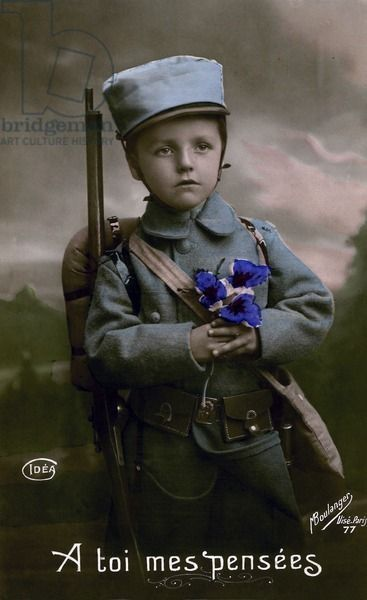 a185851c761a450258223e398861d8b2--art-children-vintage-children.jpg