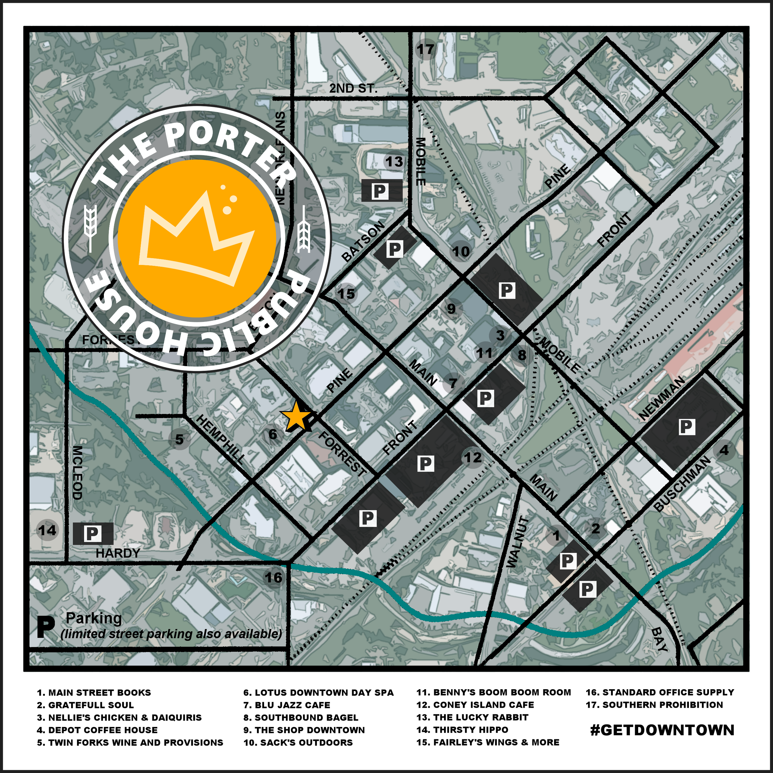 Downtown Map 1.png
