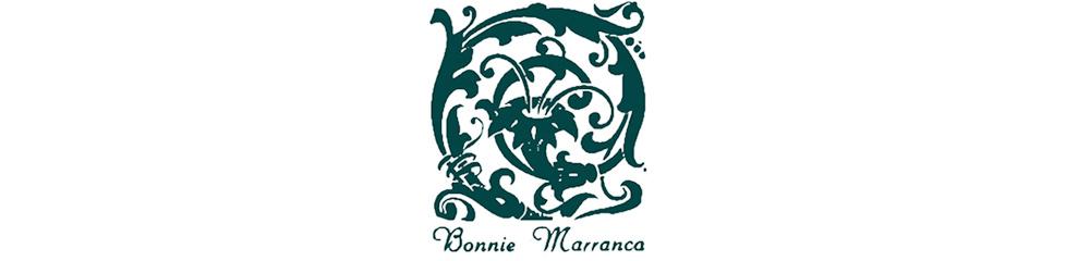 Green Baroque Stamp.jpg