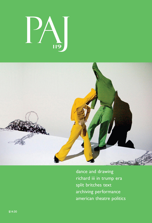 24_PAJJ_x_PAJ119-Covers.jpg