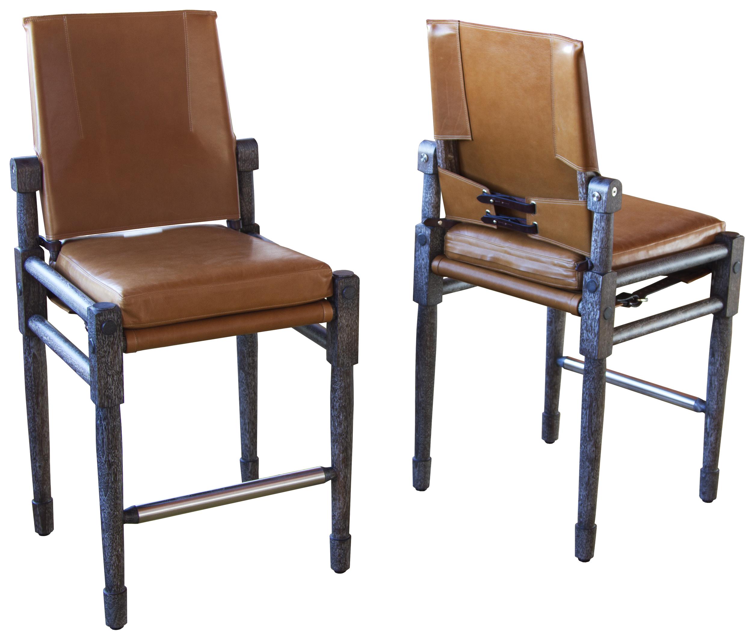 Chatwin Bar Chair 02