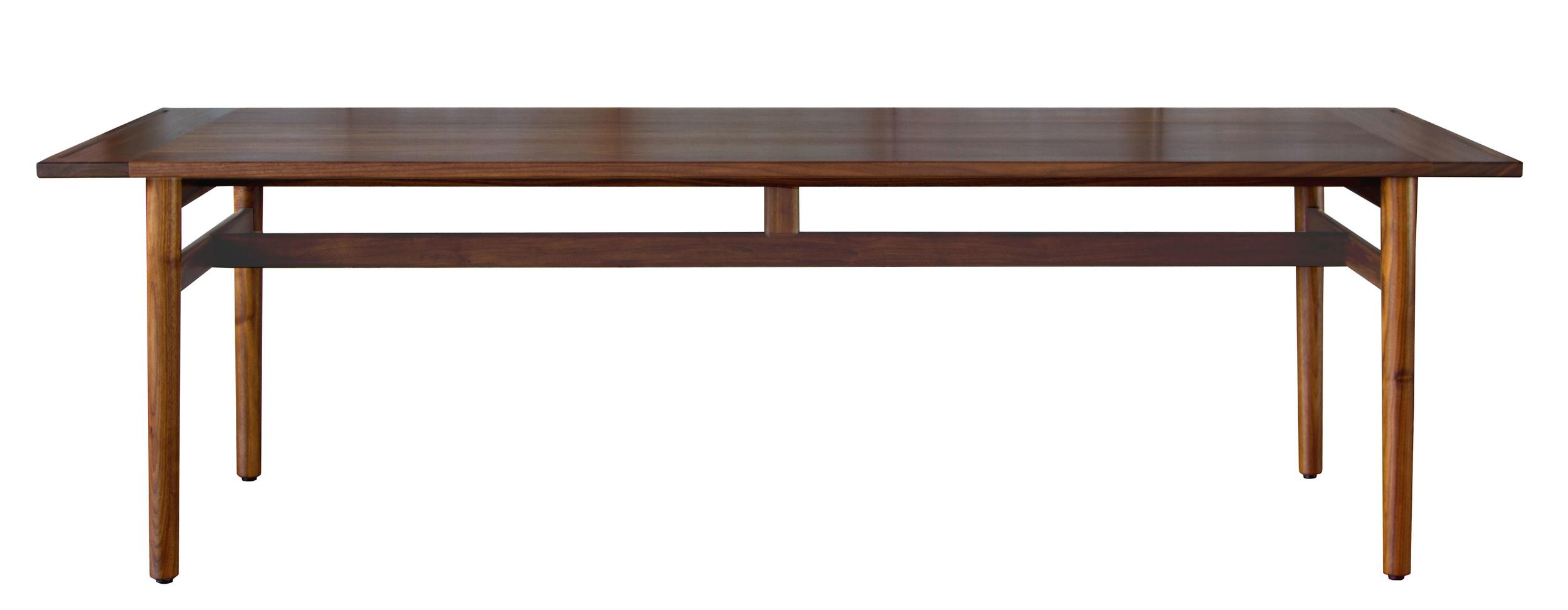 Silbrook Table