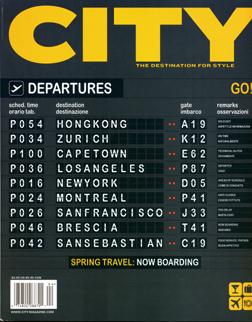 City-Cover015.jpg