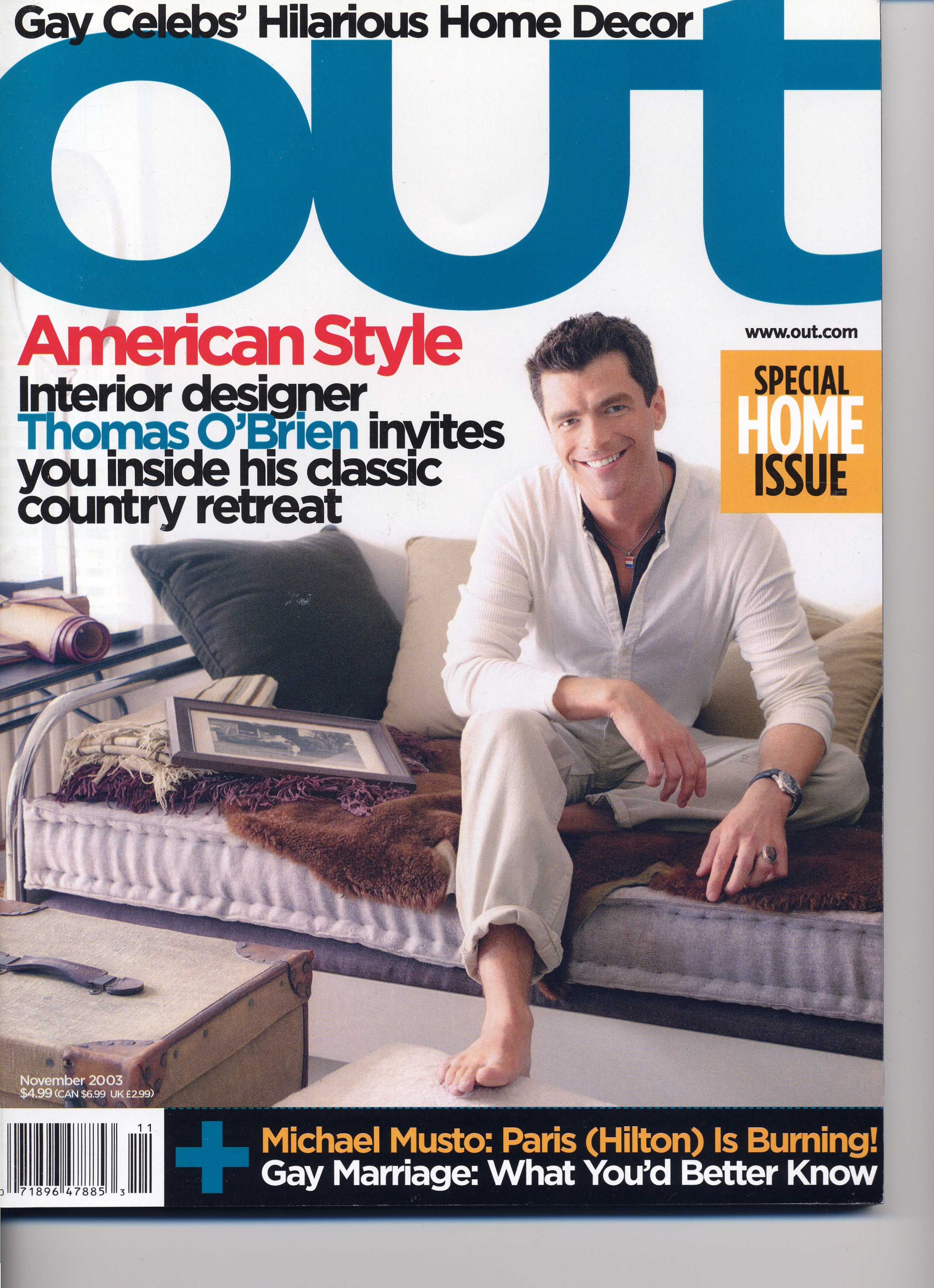 Out cover007.jpg
