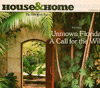 HouseHome.jpg