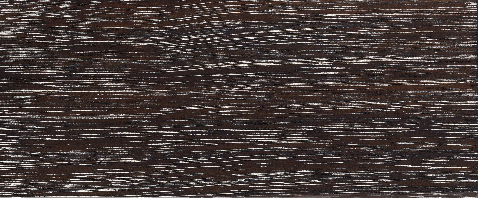 walnut - marrakesh stain - limed