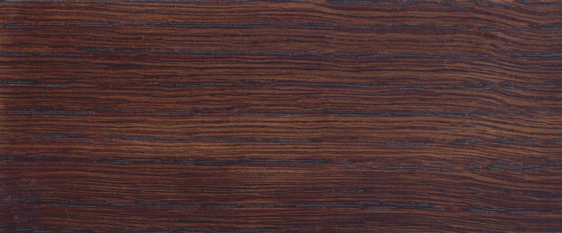 white oak - medium brown