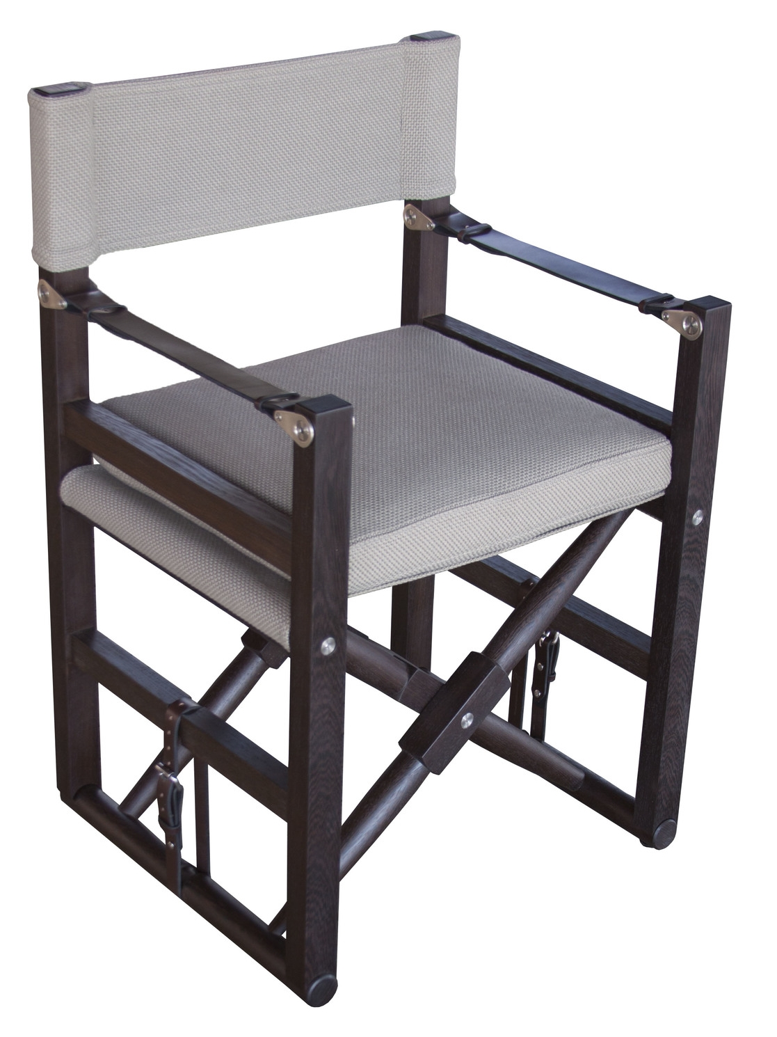 Cabourn Dining Chair