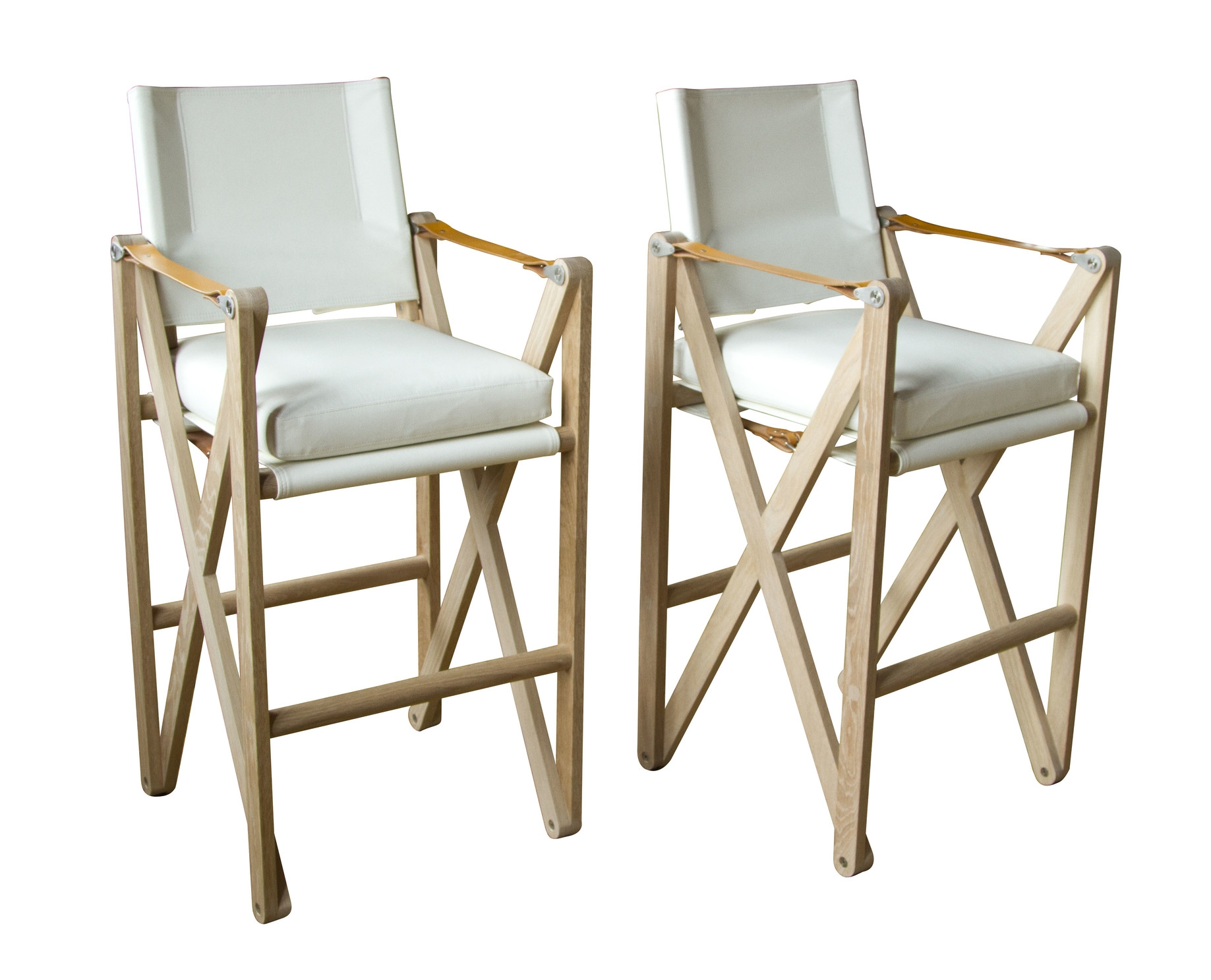 MacLaren Bar Chair - Narrow