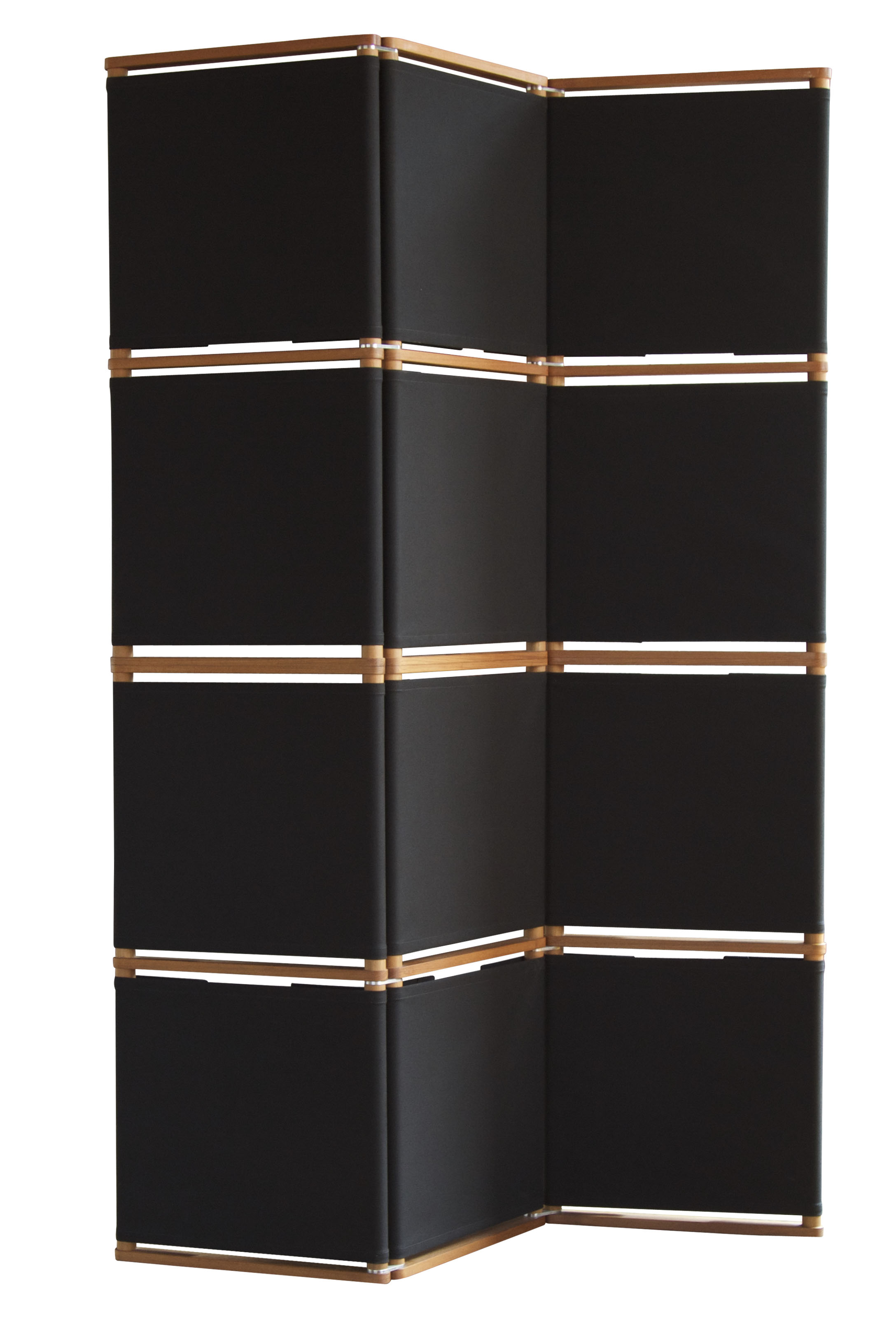 Lambert Screen / Room Divider