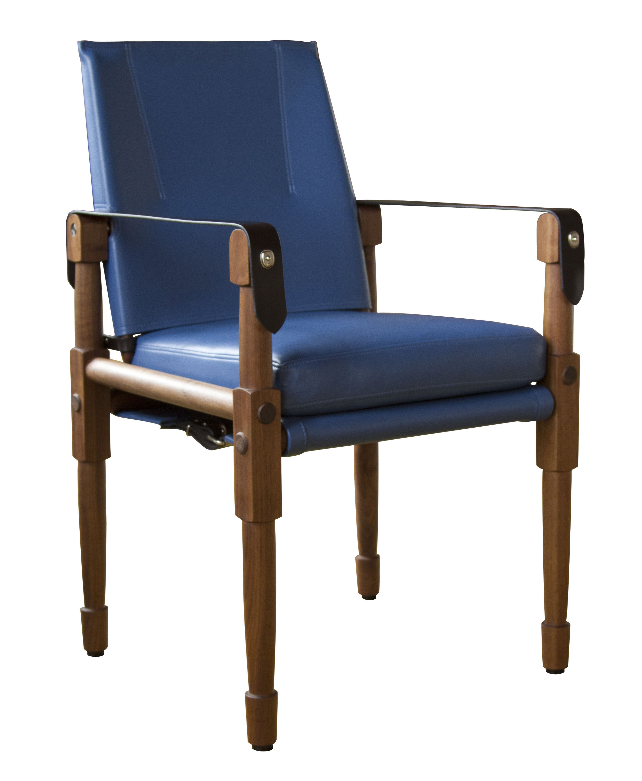 Chatwin Desk/Dining Chair