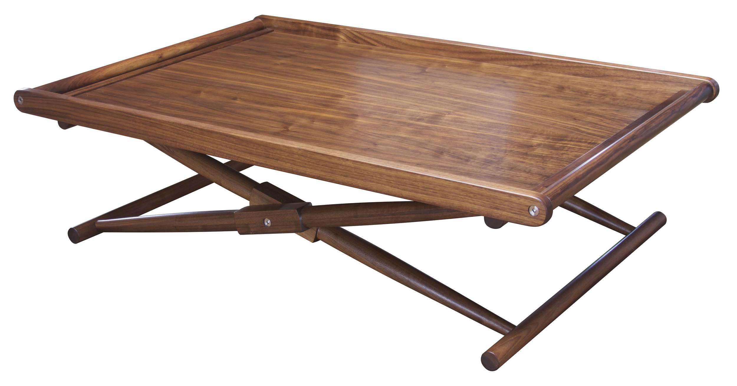 Matthiessen Coffee Table 2