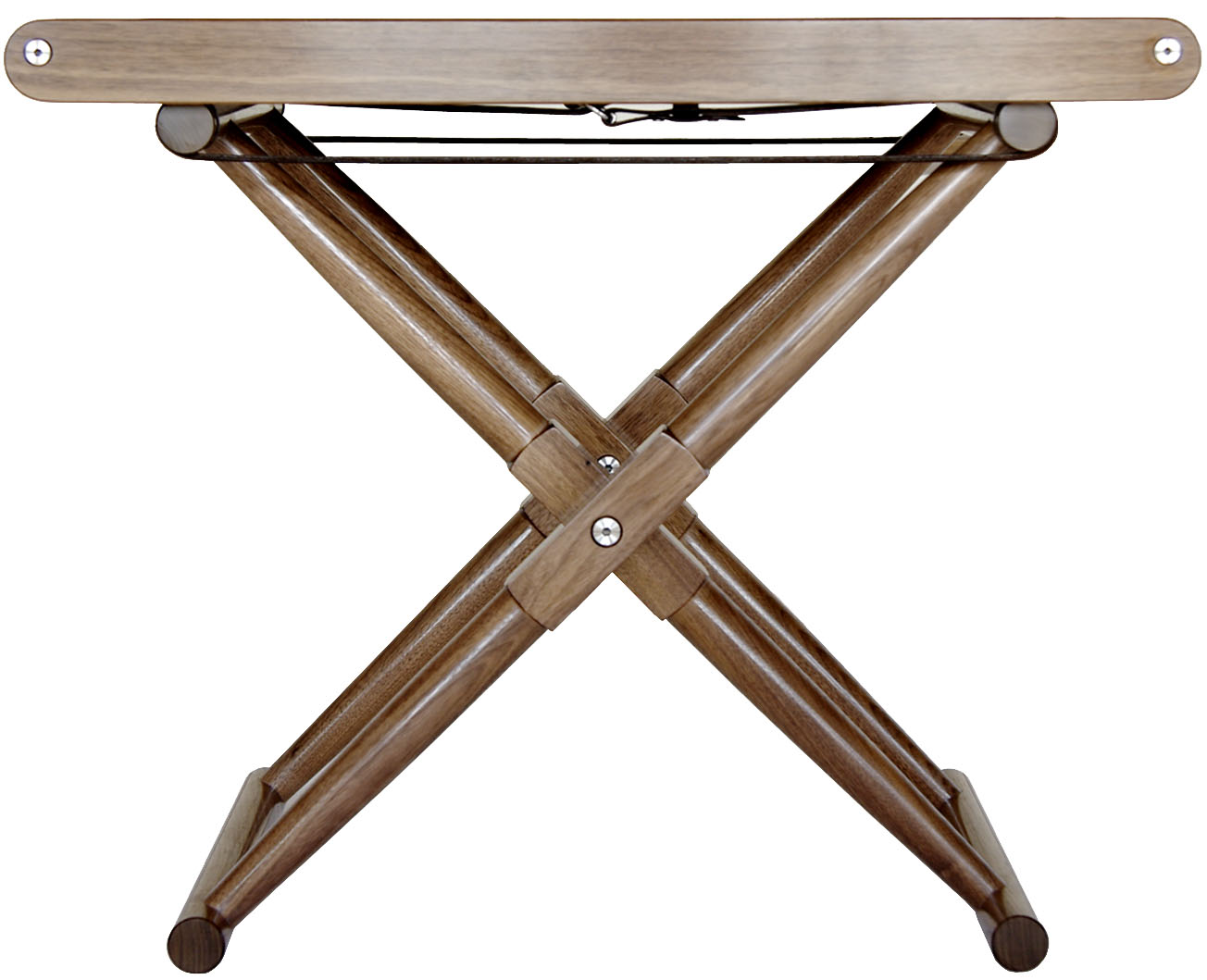 Matthiessen Tray Table