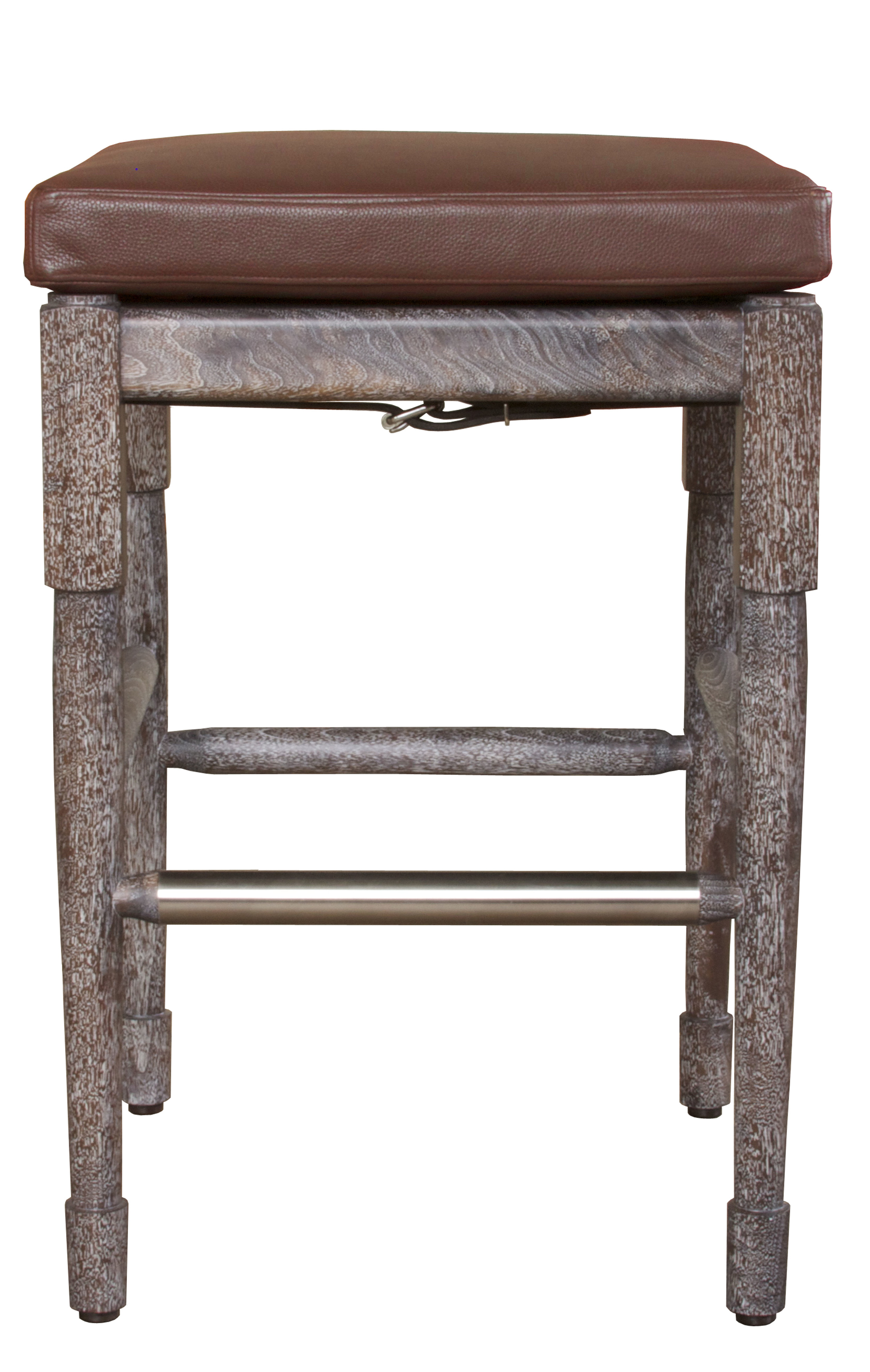 Chatwin Bar and Counter Stool