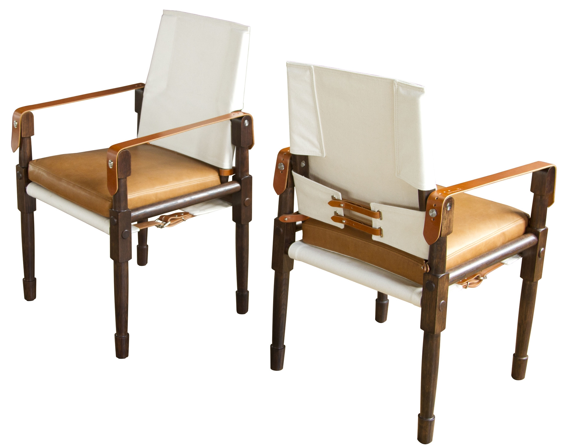 Chatwin Dining Chair