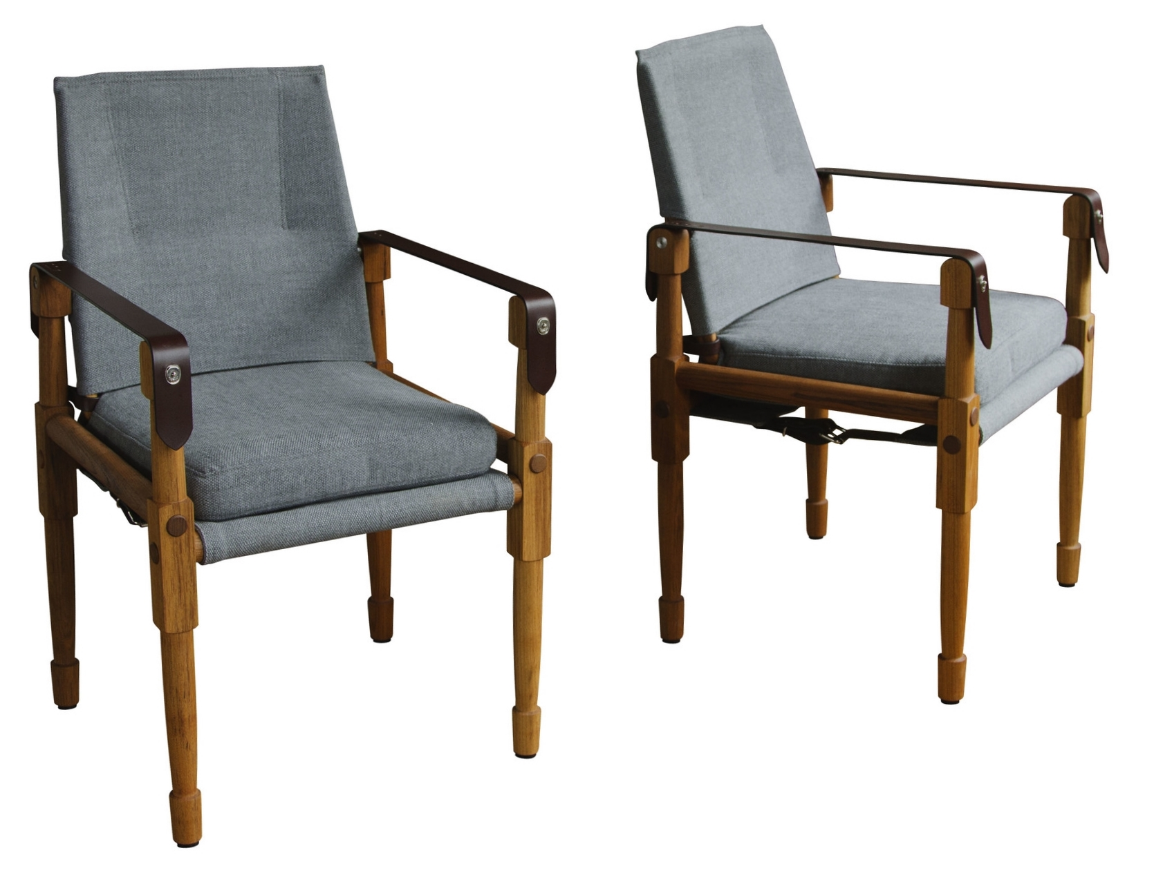 Chatwin Dining Chairs