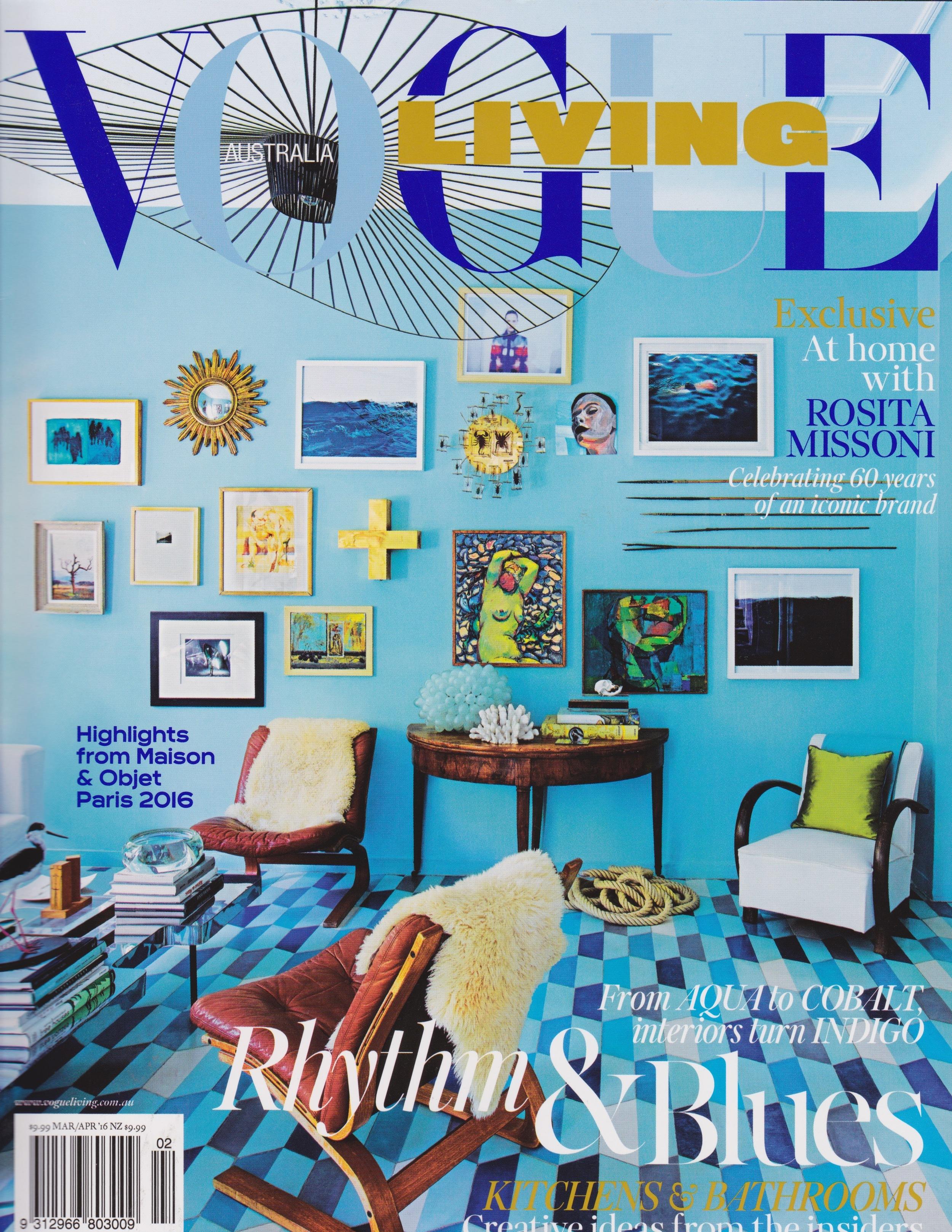 Vogue Living Cover.jpeg